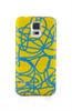 Agatha Ruiz De La Prada Funda TPU Lio Samsung Galaxy S5 Agatha Ruiz de la Prada