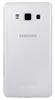 Funda TPU Transparente Samsung Galaxy A3 Anymode