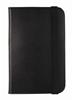 Funda I-Band negra Samsung Galaxy Note 8.0 Anymode