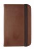 Funda I-Band marron Samsung Galaxy Note 8.0 Anymode