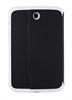 Funda VIP case negra Samsung Galaxy Note 8.0 Anymode