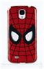 Funda Spiderman Led NFC Samsung Galaxy S4 Anymode