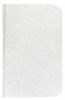 Funda Prestige blanca Samsung Galaxy TAB3 7.0 Anymode