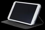 Funda VIP V2 negra Samsung Galaxy TAB3 8.0 Anymode