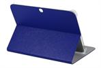 Funda VIP azul Samsung Galaxy TAB3 10.1 Anymode