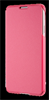 Funda Folio rosa Samsung Galaxy Note 3 Anymode (tapa)