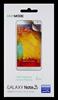 Anymode Protector pantalla Samsung Galaxy Note 3 antihuellas