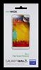 Anymode Protector pantalla Samsung Galaxy Note 3 transp