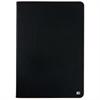 Funda VIP negra Samsung Galaxy Note PRO 12.2/TAB PRO 12.2 Anymode