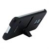 Funda stand negra Samsung Galaxy S5 Anymode (son soporte)