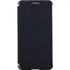 Funda Folio Negra Samsung Galaxy Grand Prime Anymode