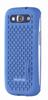 Funda cool case azul Galaxy S3 Samsung Anymode