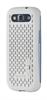 Funda cool case blanca Galaxy S3 Samsung Anymode