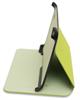 Funda VIP case verde Galaxy TAB2 7´´ Samsung Anymode