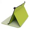 Funda VIP case verde Galaxy TAB2 10,1´´ Samsung Anymode