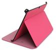 Funda VIP case rosa Galaxy TAB2 10,1´´ Samsung Anymode