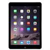 Tablet Apple Ipad Air 16GB Cellular Space Grey