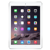 Tablet Apple Ipad Air 16GB Cellular Silver