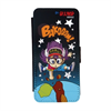 "Funda Booklet Universal5-5,5"" Bakooom¡ Arale"