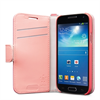 Funda cover wrist rosa Samsung Galaxy s4 Mini Belkin