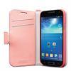 Funda cover wrist rosa Samsung Galaxy s4 Mini Belkin