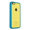 Funda View Case azul iPhone 5C Belkin