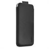 Funda Pocket negra iPhone 5C Belkin
