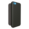 Funda Slim Folio negra iPhone 5C Belkin