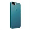 Funda Micro Sheer Matte azul iPhone 5C Belkin