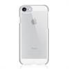 Carcasa Air Case Blanca para Apple iPhone 7/6S/6 Black Rock