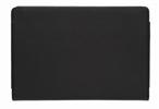 Blackberry Funda slip negra playbook BlackBerry