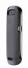 Blackberry Funda premium skin negra 9360 BlackBerry