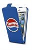 Cállate La Boca Funda Slim Pessi Apple iPhone 5/5S Cállate la Boca