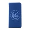 Cállate La Boca Funda Folio Funcion Soporte logo Furgo Apple iPhone 6 Cállate la Boca