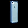 Funda Haze aqua/marine iPhone5 Case-Mate