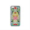 Carcasa Diamond Oasis Apple iPhone 5/5s Catalina Estrada
