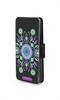 Funda Booklet con carcasa y tarjetero Apple iPhone 5/5S Catalina Estrada