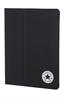 Funda con Soporte Negra iPad Air Converse