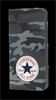 Funda Flip Camo iPhone 5/5S Converse