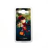 Carcasa Flores Samsung Galaxy J5 Coquette