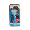 Carcasa 2D Portal Samsung Galaaxy S7 Edge Coquette