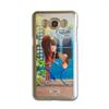Carcasa 2D Regando Samsung Galaxy J5 2016 Coquette