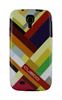 Custo Barcelona Carcasa Sidney Samsung Galaxy S4 I9500 Custo
