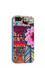 Carcasa Atrevido Apple iPhone 5/5s Desigual