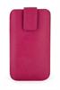 Funda Pocket XL Rosa Pull-up Echo