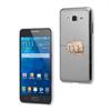 Funda Tpu Crash Samsung Galaxy Grand Prime Emoji