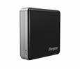 """Batería Externa """"Power Bank"""" 6600 mAh Con Dos Puertos USB Energizer"""