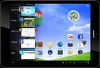 Estar Tablet eSTAR Mini 3G 7.852 8GB