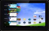 """Estar Tablet eSTAR Zoom Duo 9"""" 4GB"""