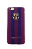 Fc Barcelona Funda TPU 1ª Equipación 2014-2015 iPhone 6 FCB